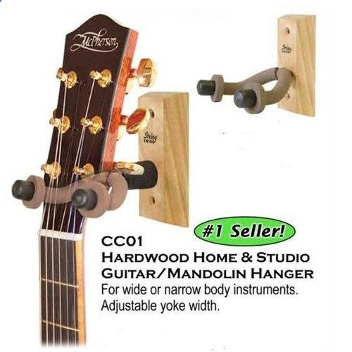 Best 25 Guitar Hanger Ideas On Pinterest