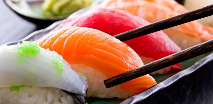 A Autec Sushi Machine é a representante da marca japonesa no Brasil, especializada em tecnologias para produção de sushi. Nesse ano, a empresa está ampliando seu mercado para a América Latina e apresentando suas novidades.