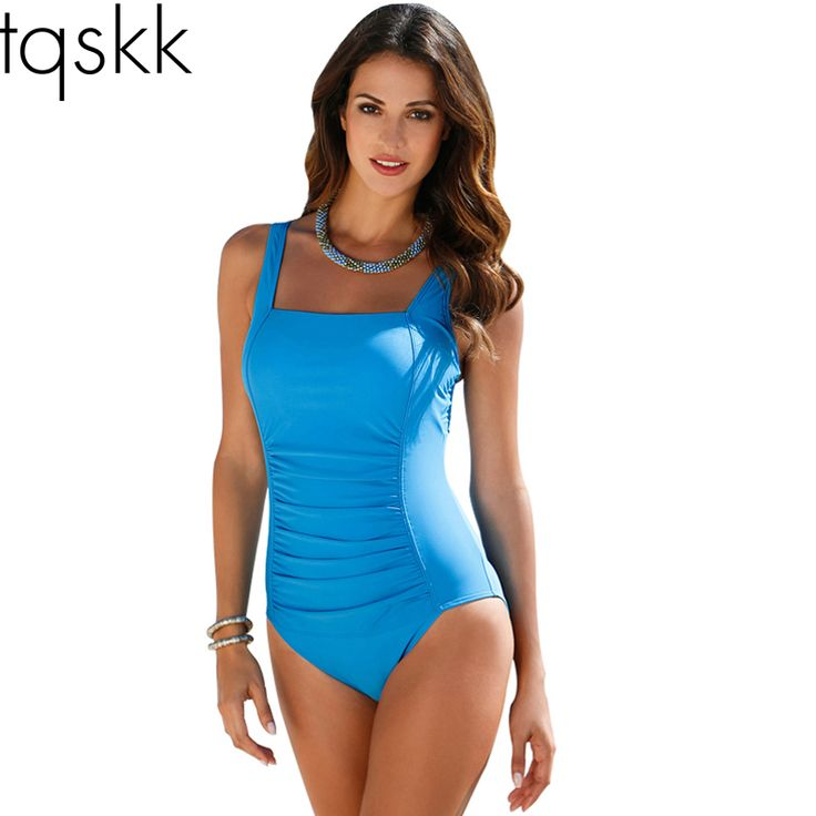 Like and Share if you want this  New Plus Size One Piece Padded Vintage Swimwear on-sale at $ 29.95 and FREE Shipping worldwide!     Tag a friend who would love this!     Buy one here---> https://beach-sport.com/new-plus-size-one-piece-padded-vintage-swimwear/    #beachapparels #beachswimwear #beachwear #beachaccessories #beachsport #beachsports #iloveswimming #ilovethebeach #beachbags #strawbeachbags #waterproofbeachbags #summerbeachbags #beachdress #beachcasualwear #beachleggings…