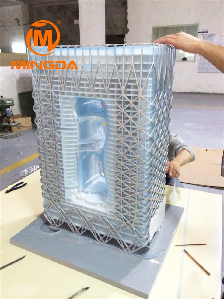 3d printer company, 3d printer factory, 3d printer fdm, 3d printer filament, color 3d printing, 3d printer filament machine, 3d printer manufacturers, 3d printer filament extruder machine, 3d printer products