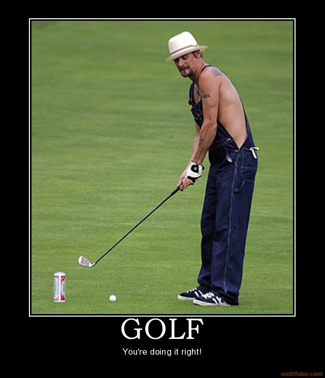 Sexy funny golf pictures