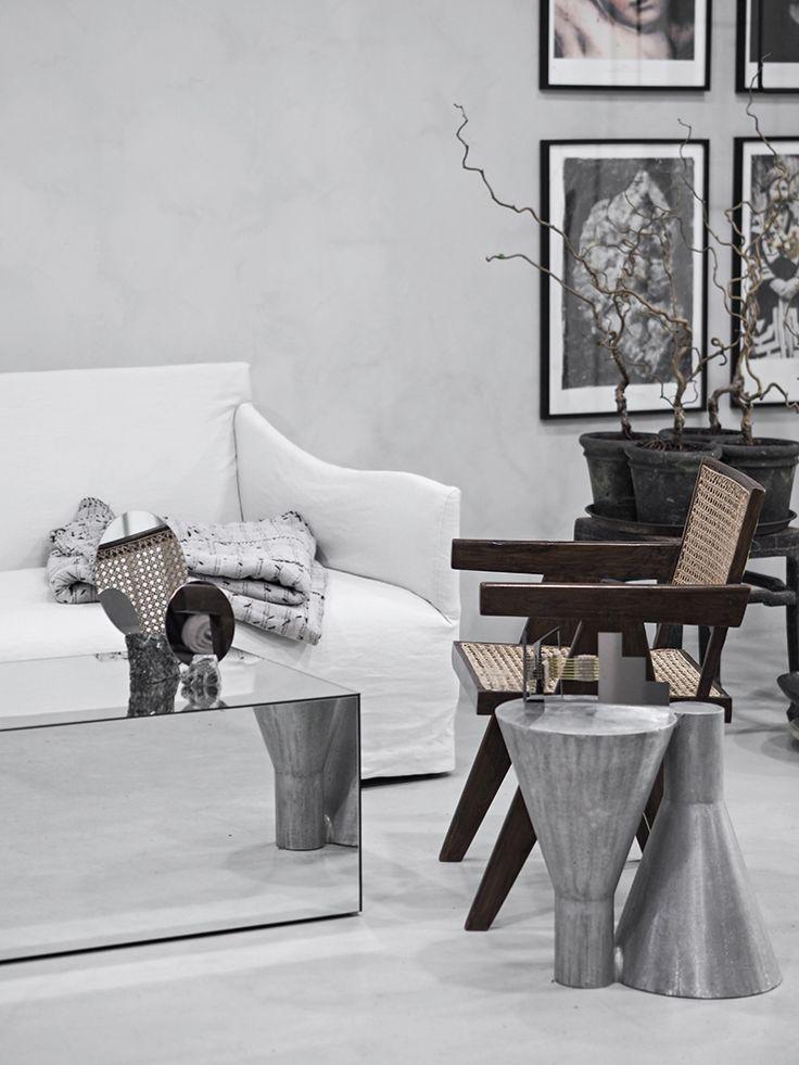17 best shops styling images on pinterest concept stores. Black Bedroom Furniture Sets. Home Design Ideas