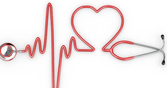 La hipertensión es una de las principales causas de fallecimiento entre las personas adultas, un problema que no debes dejar pasar. Se or...
