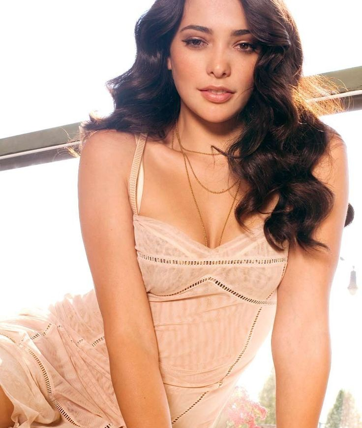 18 Best Beauty Images On Pinterest  Natalie Martinez, Death Race And Beautiful Actresses-7790
