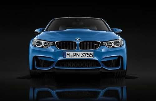BMW представит в Гудвуде особое купе M4. BMW представит на Фестивале скорости в Гудвуде особую версию горячего купе M4. Фотографии новинки пока не опубликованы, но известно, что это будет первый автомобиль, доработанный подразделением BMW Individual для Великобритании. Пос