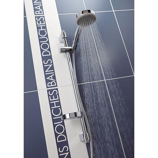 30 best salle de bain 1 images on Pinterest Bathroom, Bathroom