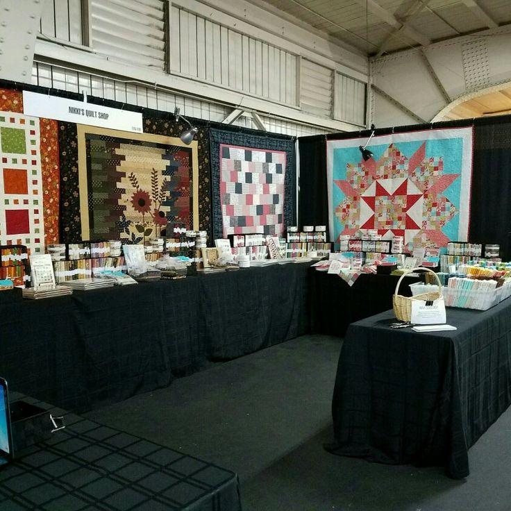 23 best Nikki's Quilt Shop Announcements and Tips images on ... : quilt shops sacramento - Adamdwight.com
