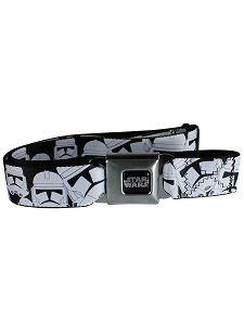 ceinture de securité stormtrooper