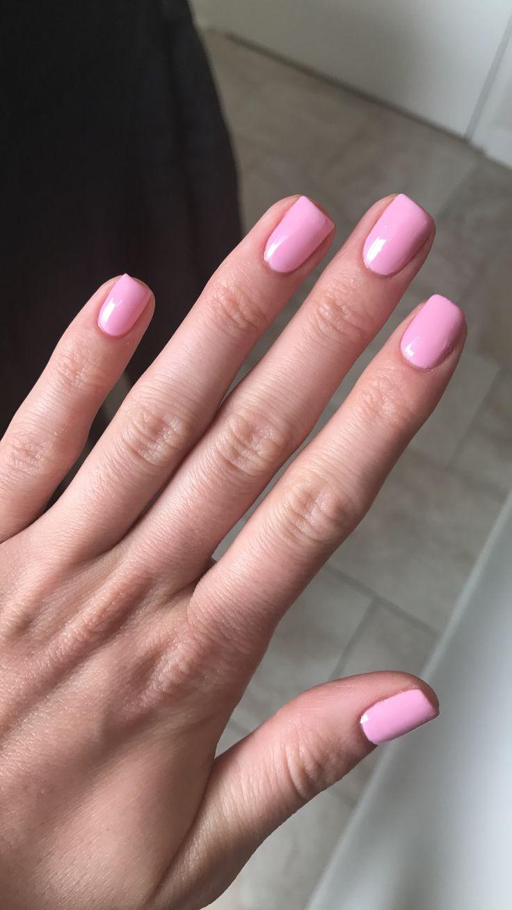 Getting Nadi On My Honeymoon Opi Opi Gel Nails Opi Gel Nail Colors Shellac Nail Designs