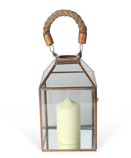 http://www.majeurschesterfield.co.uk/collections/candles-holders/products/large-glasshouse-rope-lantern