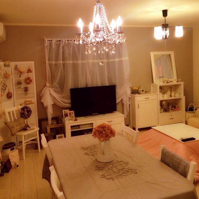 Momo natural - La casa sueca decoracion ...