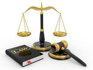 New York Criminal Lawyer with offices in Manhattan and Brooklyn. Excellent representation at affordable rates. Payment plans available. http://www.storobinlaw.com/criminal-lawyer.php