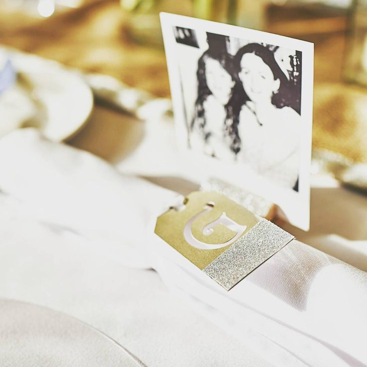 Custom desigend gift tags for a special birthday! Photo: Matthew Joseph Photography #wedding #weddings #weddingsurprise #engagement #engagements #decoration #deco #gifttags #gifts #partydecoration #party #partydecorations #birthdays #birthdayparty #birthdays #birthdaydecorations #birthdaydecor