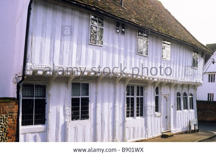 http://c8.alamy.com/comp/B901WX/lime-washed-timbered-house-lady-street-lavenham-charm-quaint-charming-B901WX.jpg