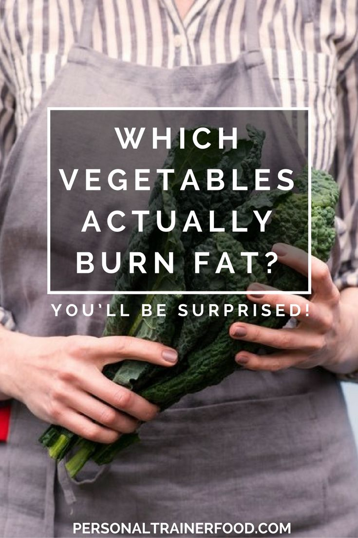 What's the difference between a non-starchy vegetable and a starchy one? Knowing the answer can be a lifesaver to your weight loss program!  Here's the most definitive list ever, with over 125 vegetables from A to Z to keep you on track. Read more at personaltrainerfood.com @PTrainerFood