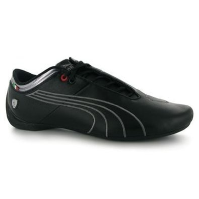 d207c1823b7 scuderia ferrari puma shoes on sale   OFF47% Discounts