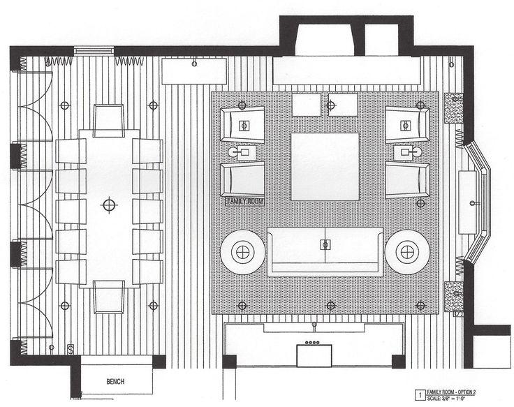 House Of Design Furniture