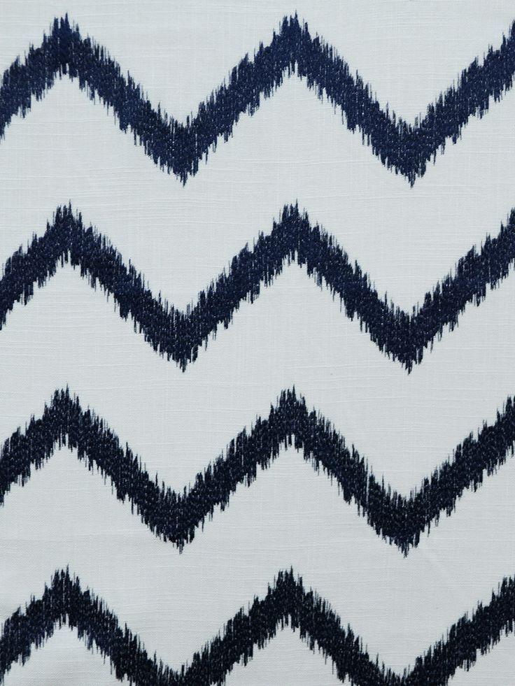 192 best Chevron / Herringbone / Flame-Stitch images on Pinterest ...