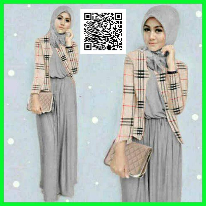 hijab-maxi-regata-cardi-burberry-3in1-MTFA31-1.jpg (720×720)