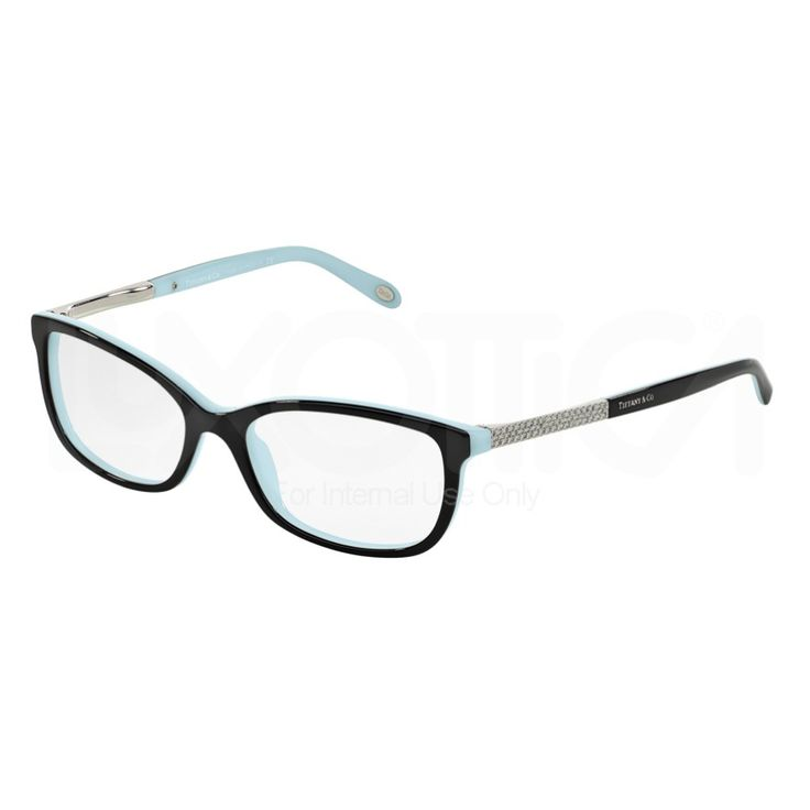 The Tiffany glasses is from the latest Tiffany eyewear collection Buy this  glasses Tiffany on line