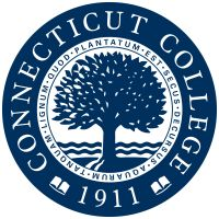 1911, Connecticut College (New London, Connecticut) #NewLondon (L14062)