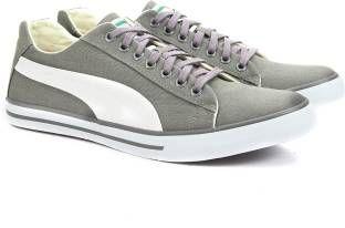 Puma Hip Hop 5 DP Sneakers
