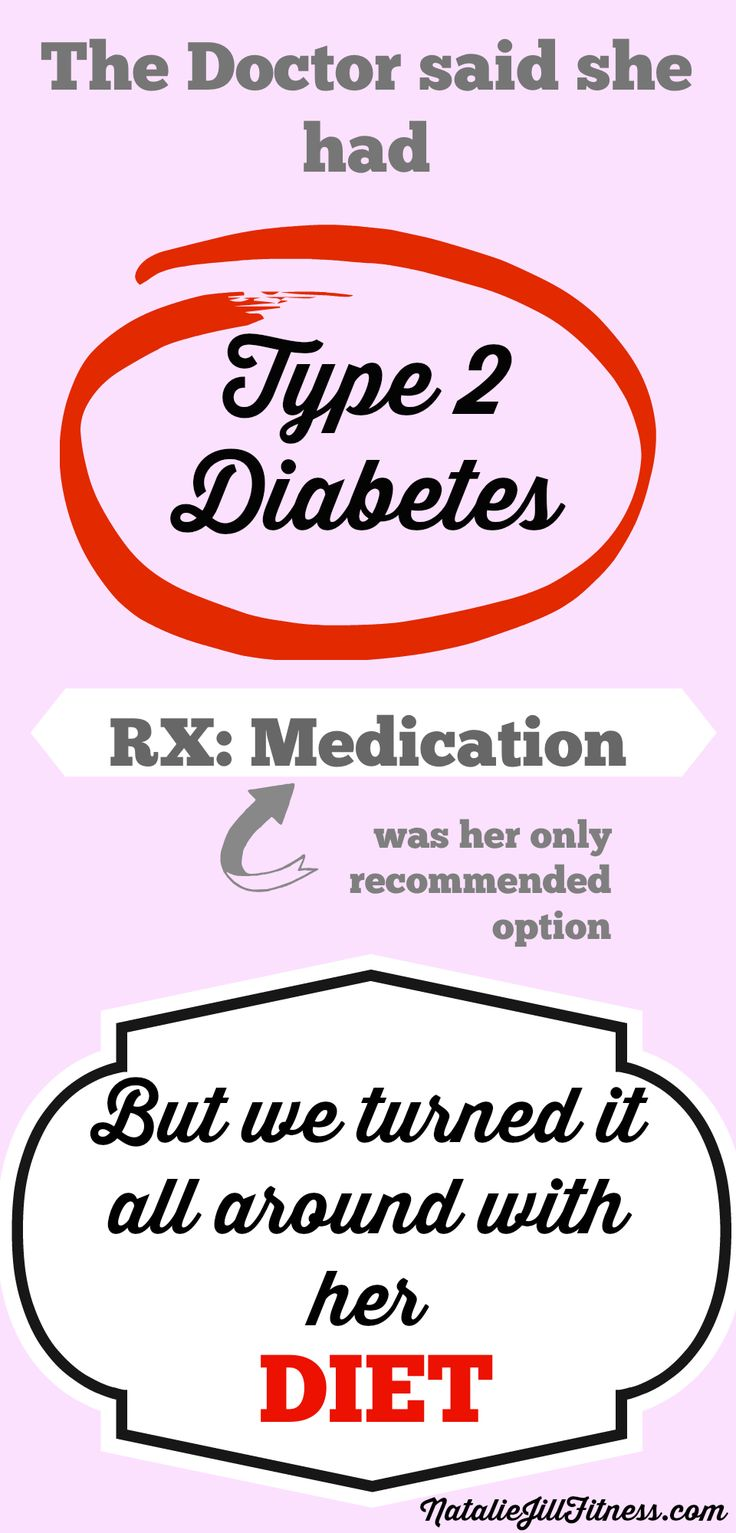 best ideas about diabetes diagnosis diabetic click the image above to lori s story her type ii diabetes diagnosis and how