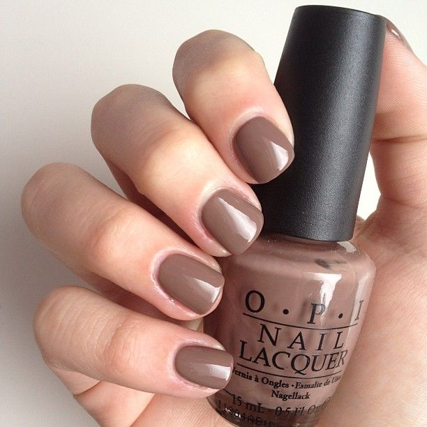 38 Best Images About Opi Collection On Pinterest Not