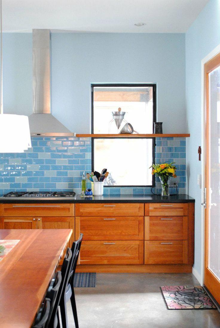 92 best Kitchen Ideas images on Pinterest | Kitchen ideas, Home ...