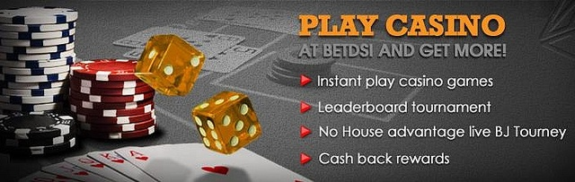 Are you looking for online Sports Betting? Bet on Sports at Betdsi and get cash back rewards. Enjoy live betting : UFC live betting, NFL live betting, NBA live betting, MMA live betting and NHL live betting.     The Single Boldest Guarantee in Sports Betting