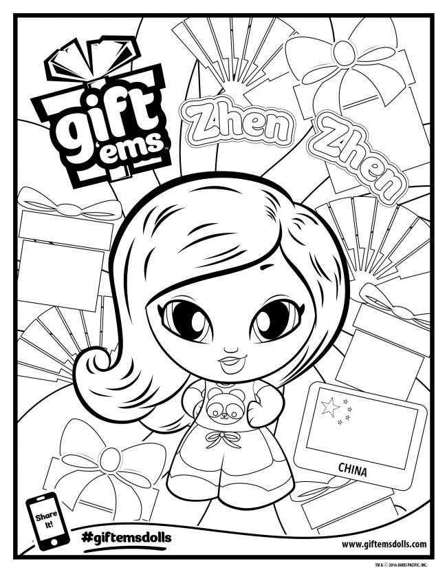 127 best images about coloring pages  line art on pinterest