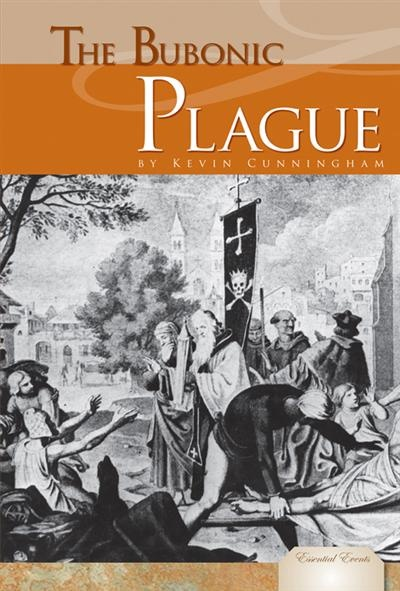 Natural Bubonic Plague Cure