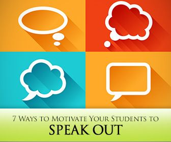 ways to motivate students in high Trying and failing to motivate unmotivated students is a common frustration among teachers  high school plan recess plan recent popular articles.