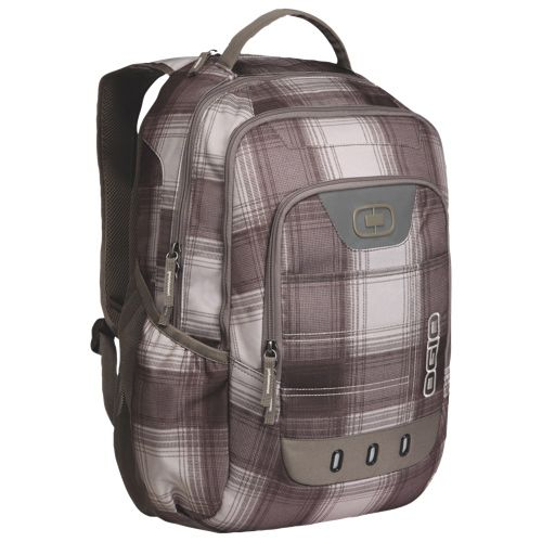 "Ogio Operative 17"" Laptop Backpack since I'm not carrying my books and laptop by hand!!  #SetMeUpBBY"