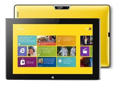 Ramos i10 Blue devils Pro 10.1-inch 1920*1200P Bay Trail Atom Z3770D Quad-core HD Dual Boot Android+ windows 8 Tablet PC