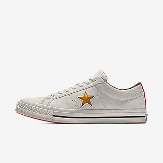 Find Women's Converse One Star Shoes at Nike.com. Enjoy free shipping and returns with NikePlus.