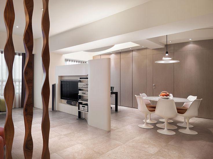 Pietre dI Borgogna. Sitio Web: http://woodgrass.com.mx/productos Teléfono: (52) 5545 3745 y 1163 8951 Correo: info@woodgrass.com.mx #woodgrass #casa #diseño #estilodevida #decoración #interiores #flooring #pisos #porcelanato #sustentable #arquitectura #ecologico