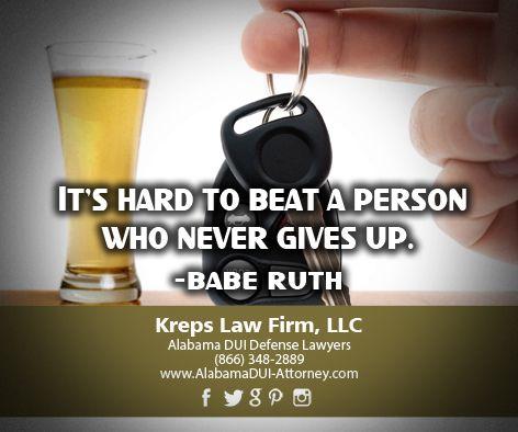 #Opp #Alabama #DUI #Attorney #Municipal #Court www.alabamadui-attorney.com/dui-penalties #KLF