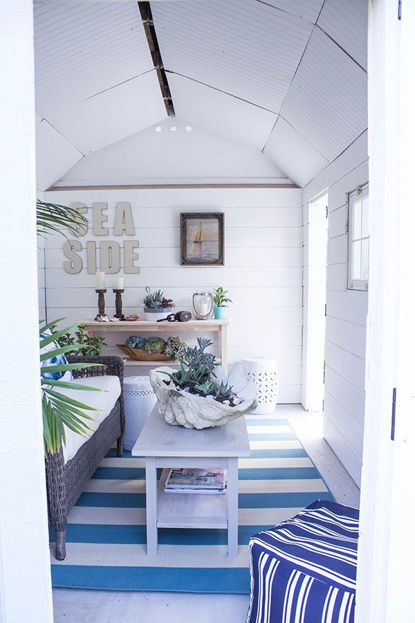 How to install shiplap walls sheds we and the o 39 jays - How to install shiplap on interior walls ...