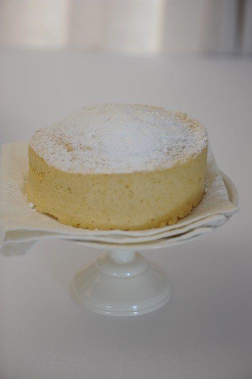 La Torta Paradiso si chiama Beatrice perchè Dante avrebbe voluto così | Gikitchen: in Cucina con Grazia Giulia Guardo e Maghetta Streghetta