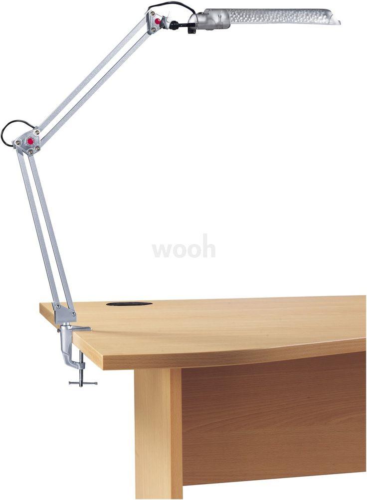 Die besten 17 ideen zu pince etau auf pinterest lampe - Lampe de bureau avec pince ...
