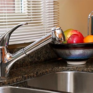Letu0027s Run A Quick Calculation And See What A New Quartz Countertop Will Cost  You