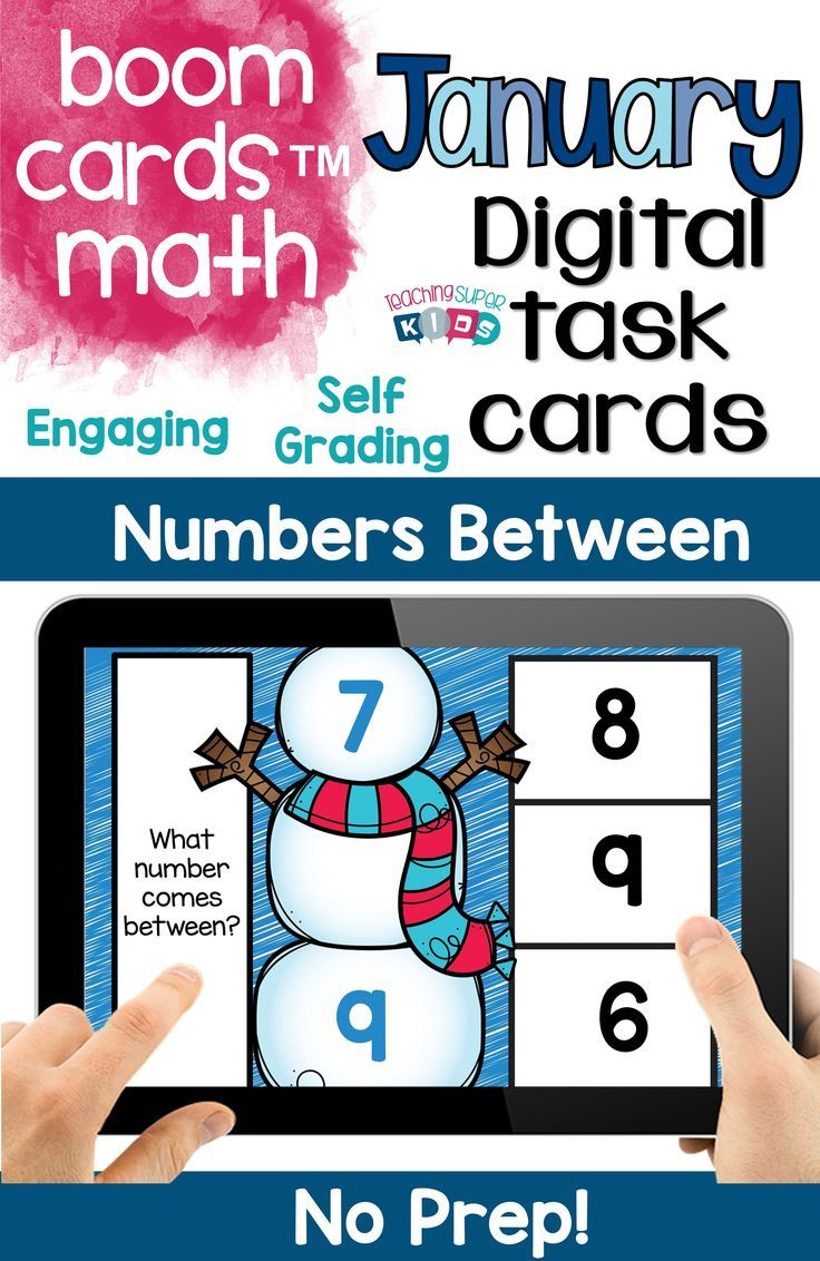 580 best Math images on Pinterest | Math centers, Learning and Math ...