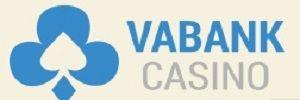 Интернет казино Ва-Банк. Лучшее казино онлайн. Депозит от 100 рублей. Играть на деньги в казино