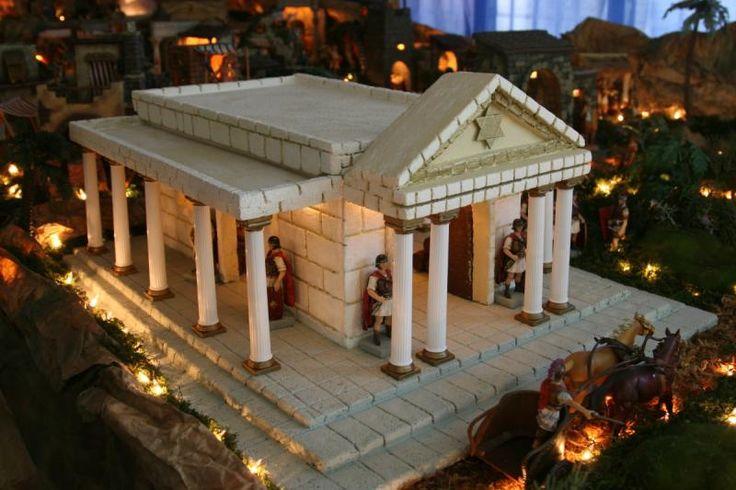 Palacio de Herodes 5
