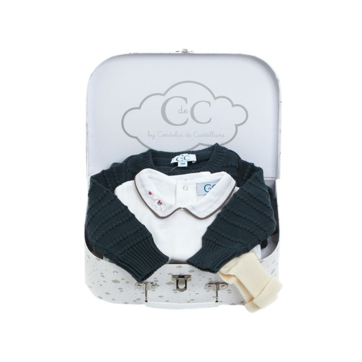 Combinaison Lalala Palm, Body Joao White, Chaussettes Sock Off white
