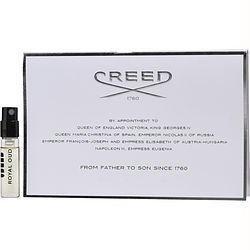 Creed Royal Oud By Creed Eau De Parfum Spray Vial