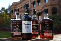 Canadian club whiskey drinks.Find and save ideas about Canadian club whisky on Pinterest. See more ideas about Canadian club whiskey, Whisky price and Brands of whiskey. - People Try Whiskey For The First Time