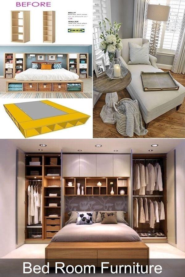 Victorian Bedroom Furniture Bedroom Furniture Stores