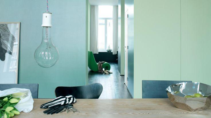 14 best Einrichten und Wohnen images on Pinterest Light fixtures